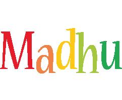 Birthday Cake Images With Name Madhu : Madhu LOGO * Create Custom Madhu logo * Birthday STYLE