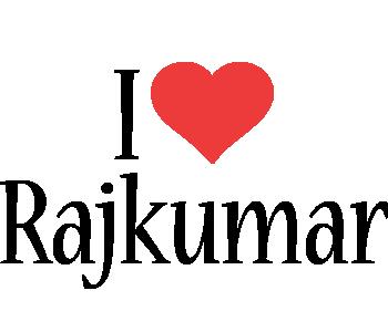 R name logo love