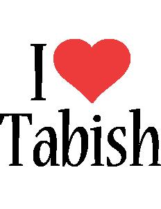 I love you logo design