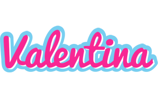 valentina logo   create custom valentina logo   popstar birthday logos and pictures birthday logos and pictures