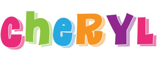 Style logo photo