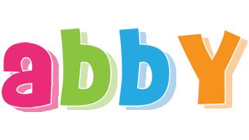 abby logo name - photo #1