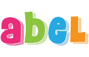 Abel Logo | Name Logo Generator - I Love, Love Heart ...
