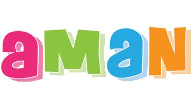 Aman Logo Name Logo Generator I Love Love Heart