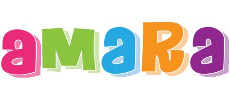 Amara Logo Name Logo Generator I Love Love Heart