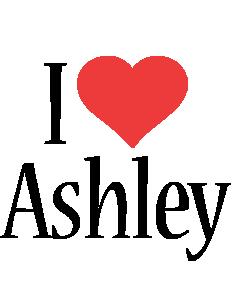 Ashley Logo   Name Logo Generator - Kiddo, I Love, Colors ...
