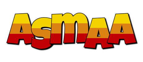 asmaa logo jungle style these asmaa logos you can use for all ...