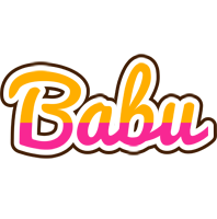 babu bay