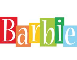 barbie logo 1990 font generator joy studio design barbie logo font name barbie logo font name