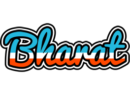 Bharat Logo | Name Logo Generator - Popstar, Love Panda ...