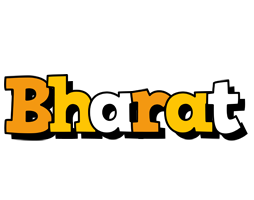 bharat logo - photo #22