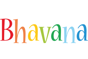 Bhavana Logo | Name Logo Generator - Birthday, Love Heart, Friday ...