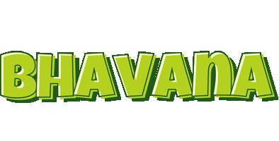 Bhavana summer logo
