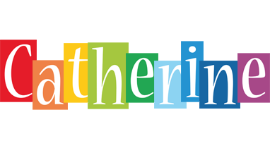 Image result for catherine name textgiraffe