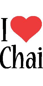 Chai Logo   Name Logo Generator - I Love, Love Heart ...