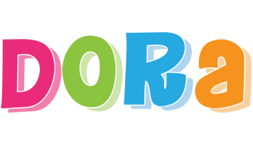 Image - Logo dora 2010.png   703 ORG Network Wiki   Fandom powered ...
