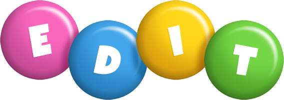 edit logo name logo generator candy pastel lager bowling