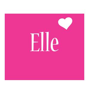 Windelcucki sissy cuckold lifestyle verschossen und for Elle decor logo