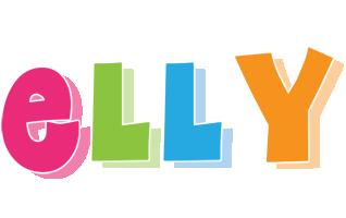 Elly Name