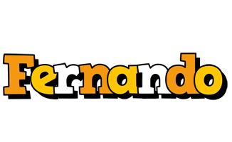 fernando logo name logo generator popstar love panda