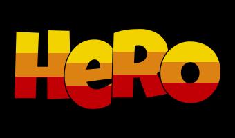 superhero logo generator thinkpawsitive co rh thinkpawsitive co superhero logo generator free superhero name logo generator