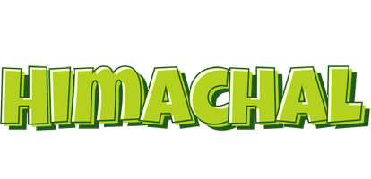 Himachal summer logo