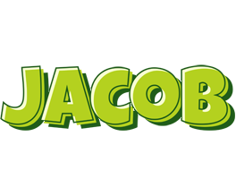 Jacob summer logo