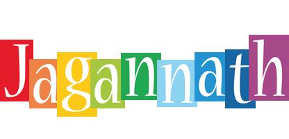 Jagannath Logo | Name Logo Generator - Smoothie, Summer ...