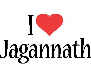 Jagannath Logo | Name Logo Generator - Kiddo, I Love ...