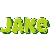 Jake summer logo