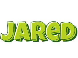 Jared summer logo