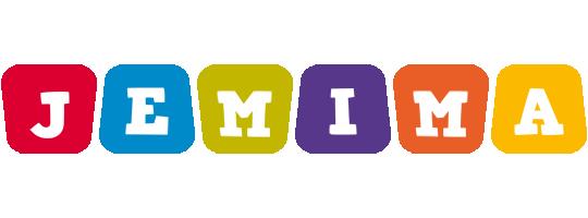 Jemima kiddo logo