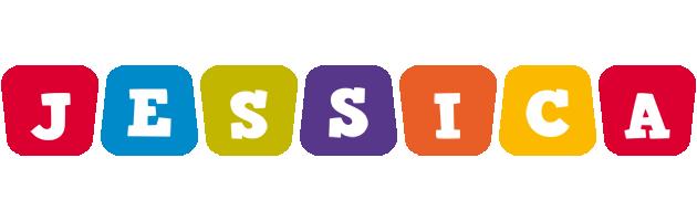 Jessica kiddo logo