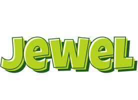 Jewel summer logo