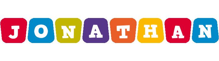 Jonathan kiddo logo