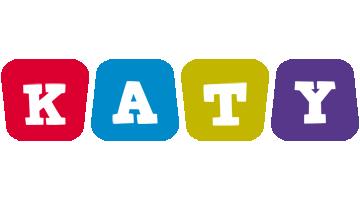 Katy kiddo logo