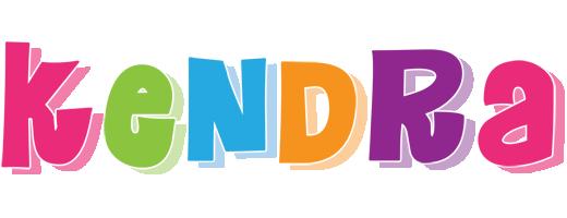 kendra logo name logo generator i love love heart
