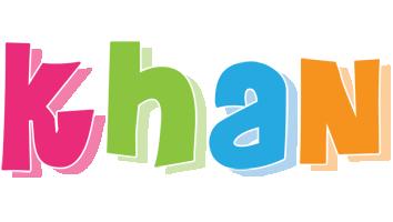Khan Logo | Name Logo Generator - I Love, Love Heart, Boots, Friday, Jungle Style