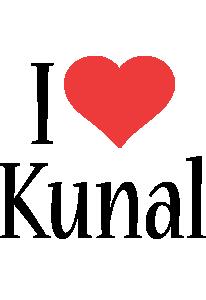 Download kunal name wallpaper gallery for I love design
