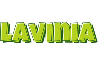 free online personals in lavinia Sri lanka classifieds: submit your free classified ad -equiv= |sl  mount lavinia temples rd brand new apartment in templers road mount lavinia for long term.