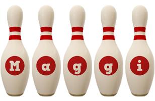 Maggi Logo | Name Logo Generator - Candy, Pastel, Lager, Bowling ... | {Maggi logo 41}