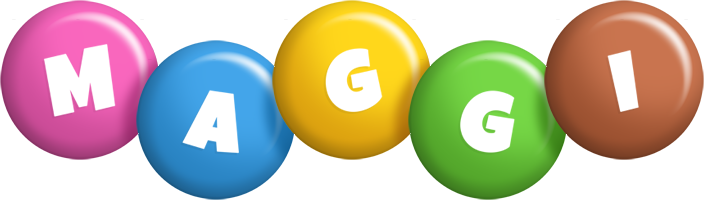 Maggi Logo | Name Logo Generator - Candy, Pastel, Lager, Bowling ... | {Maggi logo 22}