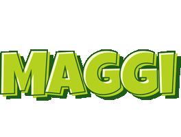 Maggi Logo | Name Logo Generator - Smoothie, Summer, Birthday ... | {Maggi logo 44}