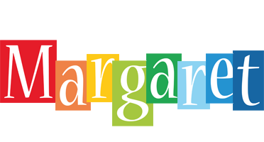 Image result for marina name textgiraffe