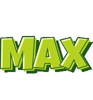 max logo name logo generator smoothie  summer birthday logos for a male birthday logos for deceased mother