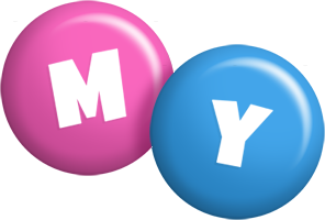 My.com Logo / Internet / Logonoid.com