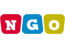 Ngo kiddo logo