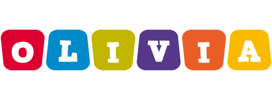 Olivia kiddo logo