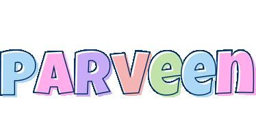 Parveen Name Love Ten 285 | METABLUEDB