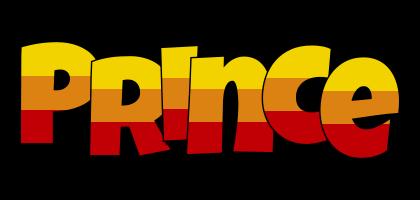prince logo name logo generator i love love heart